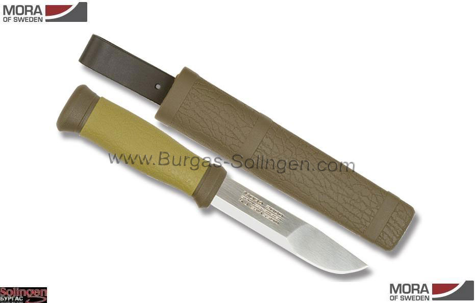 МОРА 2000 KNIVES, Mora of Sweden® Morakniv™ Knife 2000