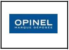 OPINEL KNIVES FRANCE ОПИНЕЛ НОЖОВЕ ФРАНЦИЯ